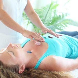 Energy healing in Toronto and chakra balancing