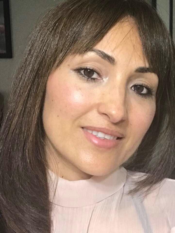Mony Arias