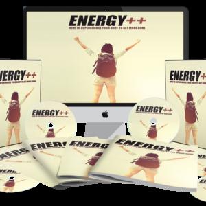 Energy-bundle - healing store in Toronto