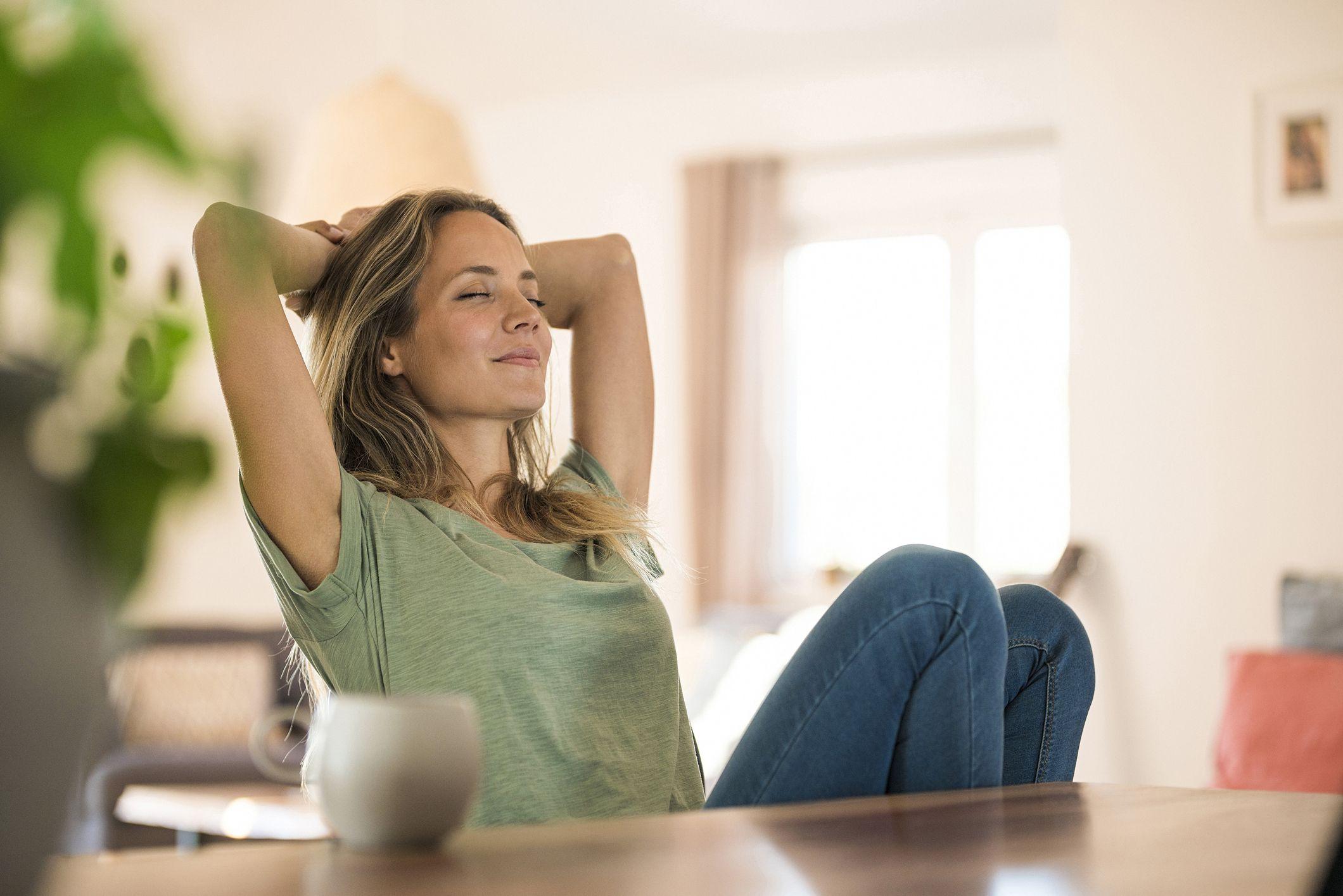 Virtual Energy Healing