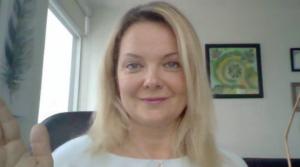 Aura Assessment - virtual charka healing