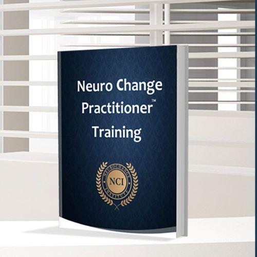 Neuro Change Practitioner