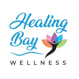 Alternative healing centre in Toronto