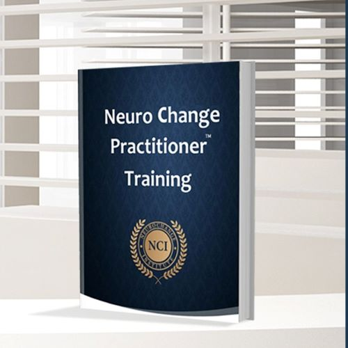 Neuro Change Practicioner Training Toronto