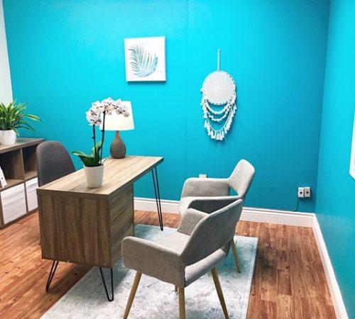 Healing Bay Wellness Clinic